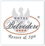 Hotel **** Belvedere Resort & Spa