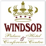WINDSOR PALACE HOTEL & CONFERENCE CENTRE