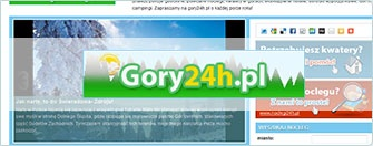 www.gory24h.pl